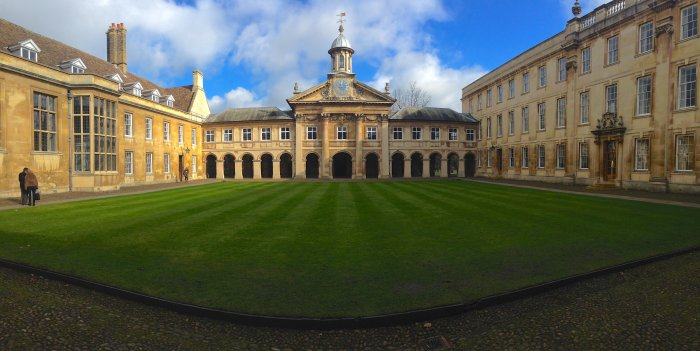 emmanuel-college-cambridge