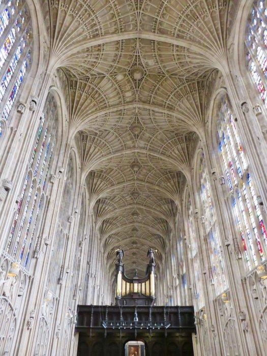 kings-college-cambridge-chapel