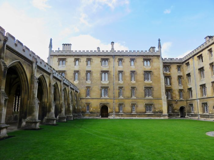 st-johns-college-cambridge