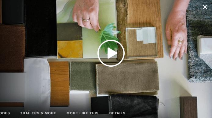 abstract the art of design tv show netflix