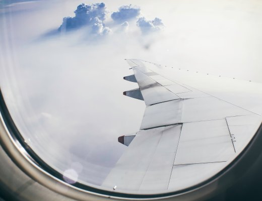 flight-anxiety-samuel-tan