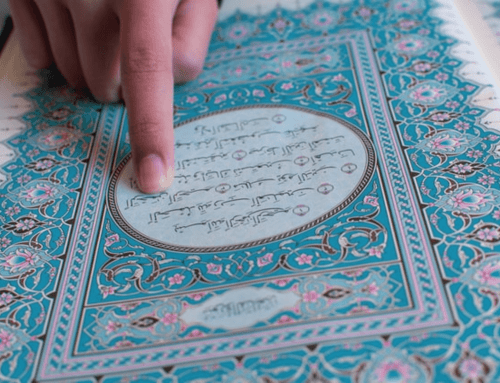 Maximise Ramadan:What You Should Include in Your Schedule