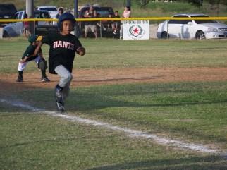 baseball, spring 2012 023