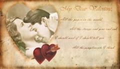 my_dear_valentine_by_bohemianchild1899-d38n54b