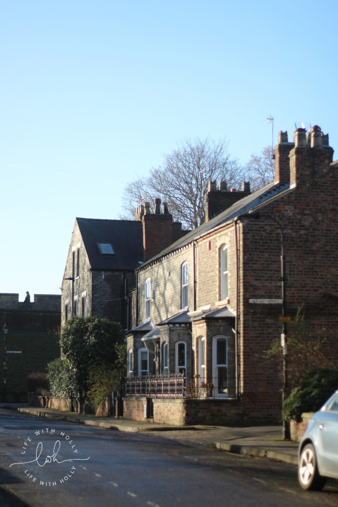 Victorian Terraced Houses in York Weekend-Wander-York-City-Centre-and-Walls-by-Life-with-Holly-8