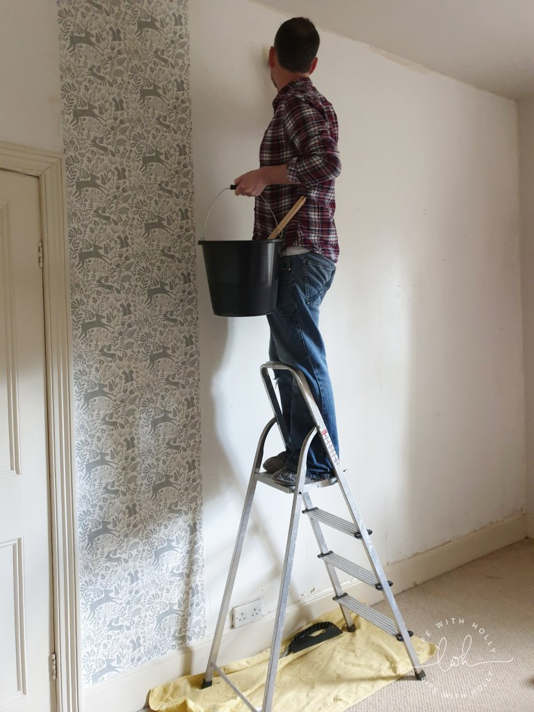 How-to-Use-Paste-the-Wall-Wallpaper-A-Tutorial-by-Life-with-Holly