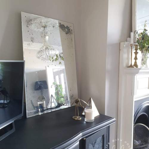 DIY-Foxed-Antique-Mirror-Tutorial-by-Life-with-Holly