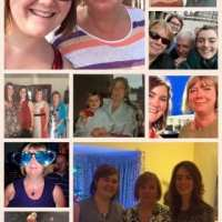 An open letter to my mum