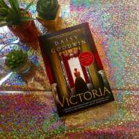 Victoria: Book Review