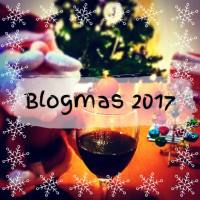 Blogmas Day 6: Staying Festive During Exams