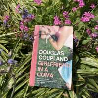 Girlfriend In A Coma Book Review