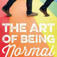 The Art of Being Normal: My Spoiler-Free Review