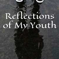 Reflections of My Youth Review [AD/PR Pack]