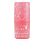 lip life with libby organic