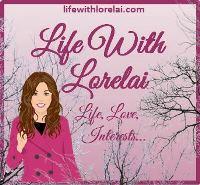 Life With Lorelai