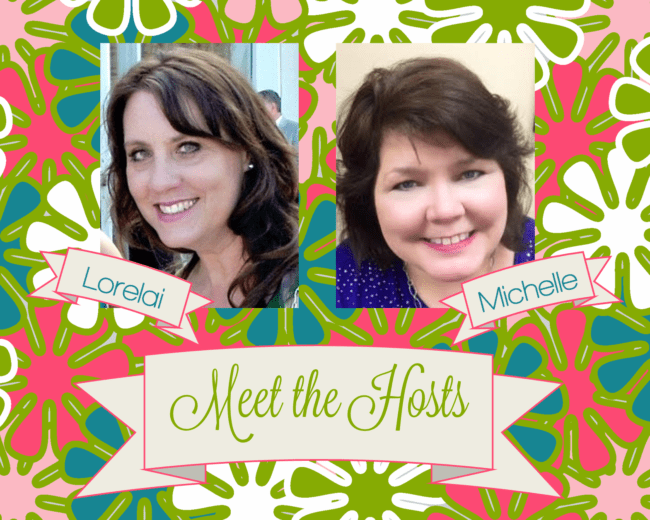 Meet the Hosts. Come join the fun and link your blog posts at the Home Matters Linky Party. Find inspiration recipes, decor, crafts, organize -- Door Opens Friday EST.