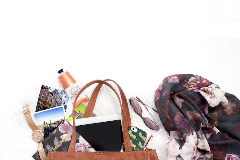 vacation packing tips, how to pack for any vacation. Click to see these top 5 tips!