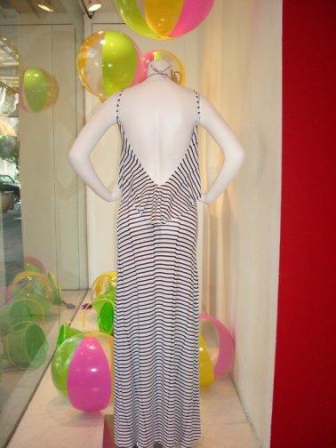 Ruby Boutique Scottsdale