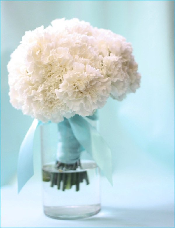 tiffany bridal shower theme