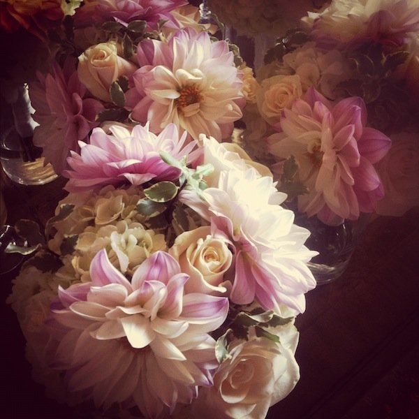 arizona wedding flowers community florist