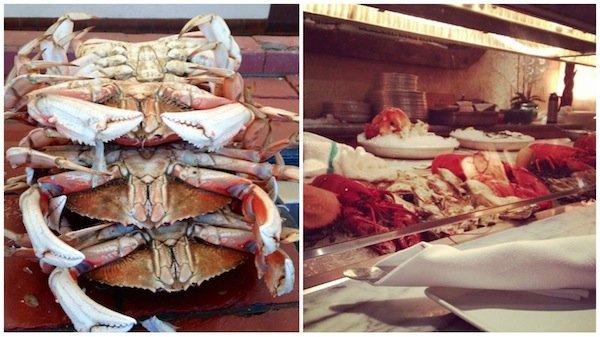 best restaurants san francisco