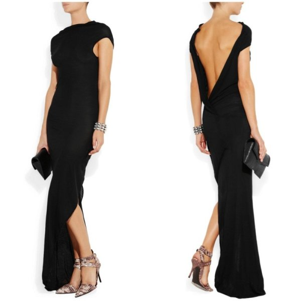 what to wear fall wedding az