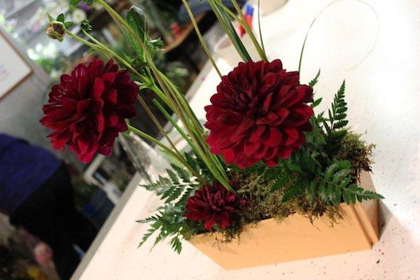 first friday community florist arizona
