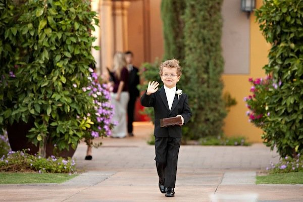 scottsdale arizona tuxedo rentals tux xpress © Jane Z Photography