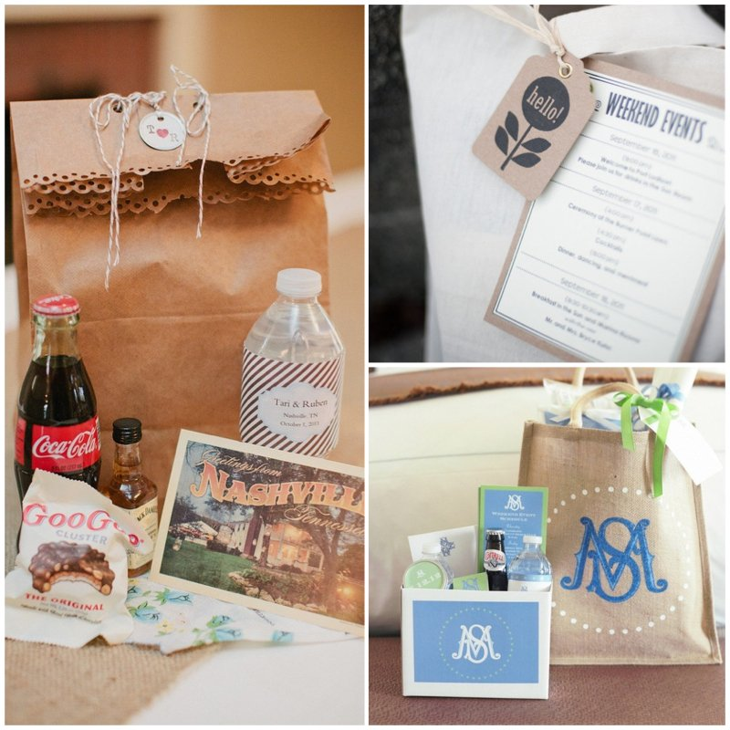 wedding-welcome-bag-ideas2 | Life with Mar