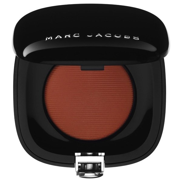 Marc Jacobs Beauty Shameless Bold Blush in 210 Irresistible