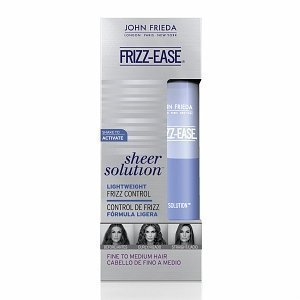 john-frieda-frizz-ease-sheer-solutions-frizz-control-serum