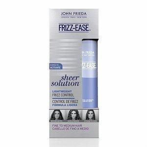 john-frieda-frizz-ease-sheer-solutions-frizz-control-serum