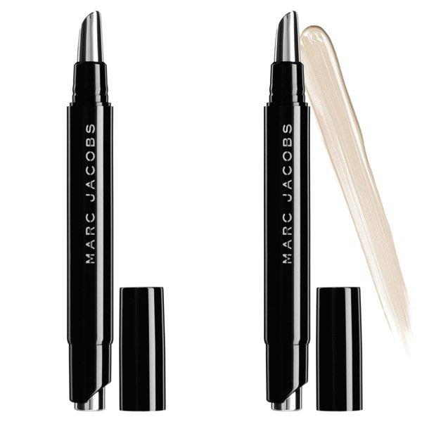 Marc jacobs beauty review concealer pen