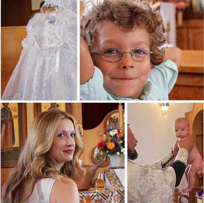 esmee-baptism-photos
