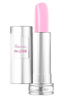 lancome-baume-in-love-sheer-tinted-lip-balm