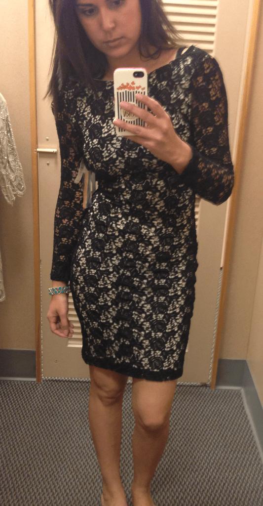 neiman-marcus-dress