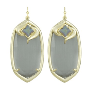 kendra scott earrings giveaway