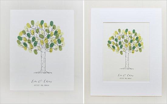 {Wedding Wednesday} My 10 Favorite Wedding Printables