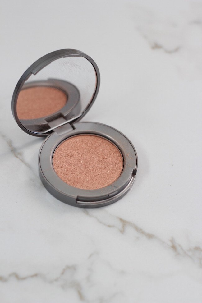 colorescience morning glow blush