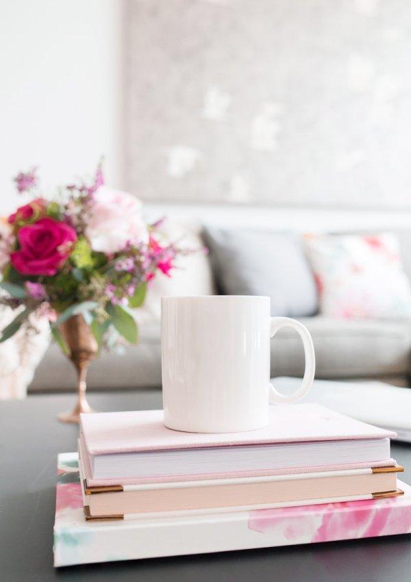 best websites to shop home decor online