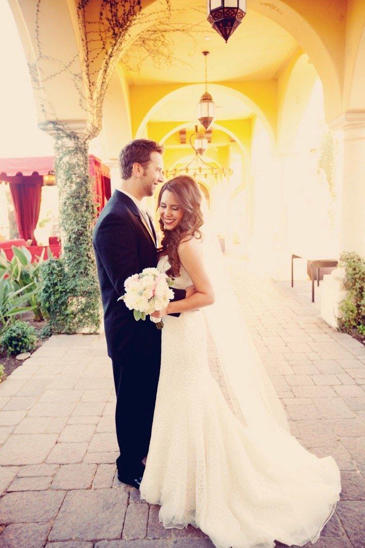 Montelucia scottsdale Arizona wedding