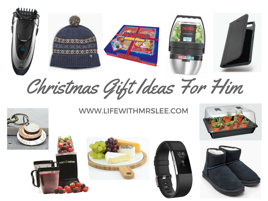 christmas-gift-ideas-for-her-4