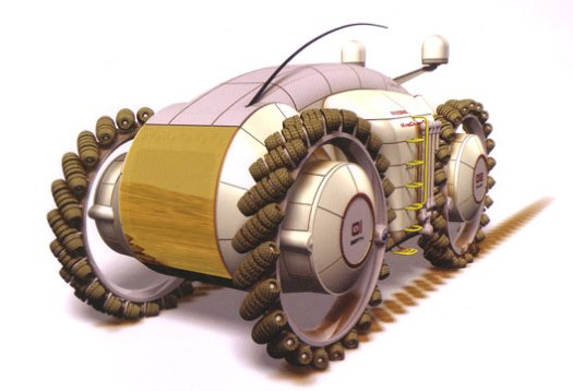 mars-cruise-one-2
