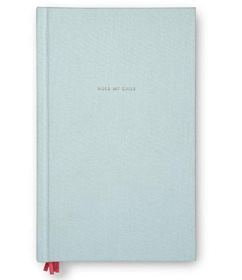 Kate Spade Notebook.png