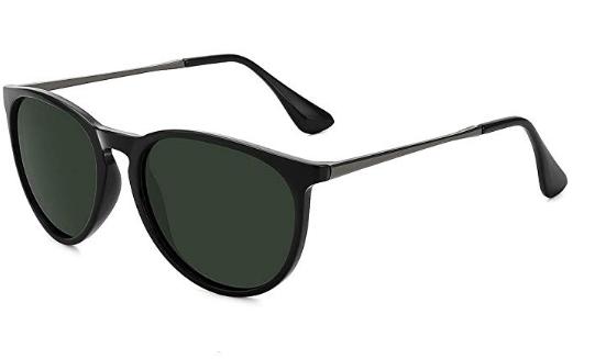 Classic Sunglasses.png