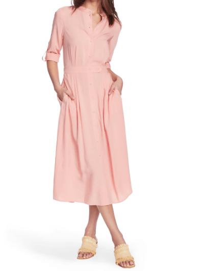 Nordstrom Shirt Dress.png