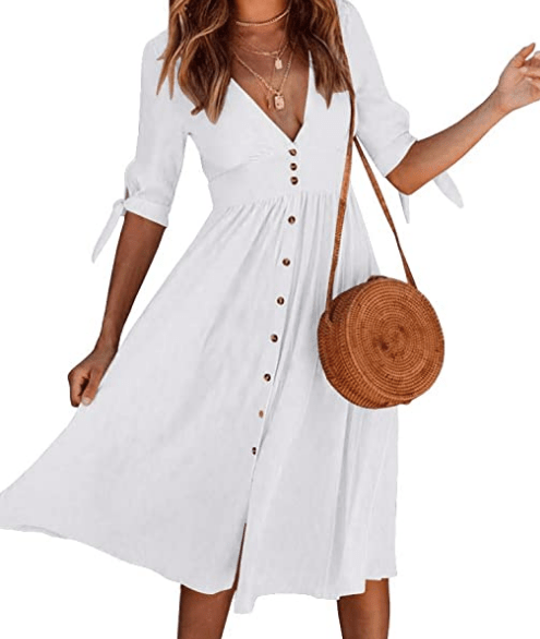 White Dress.png