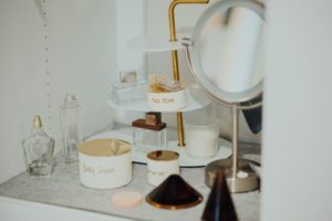 The perfect skincare routine for beginners  7 steps to include in your skincare routine.