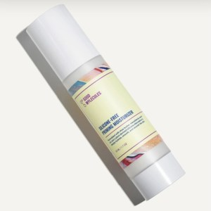 Good molecules silicone-free priming moisturizer