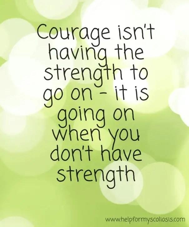 scoliosis-quote-courage
